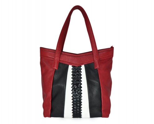 Hera shopper bag