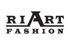Riart Fashion