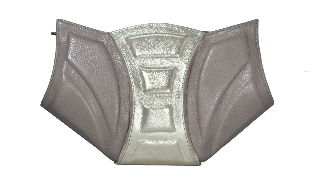 Aphrodite Star Clutch