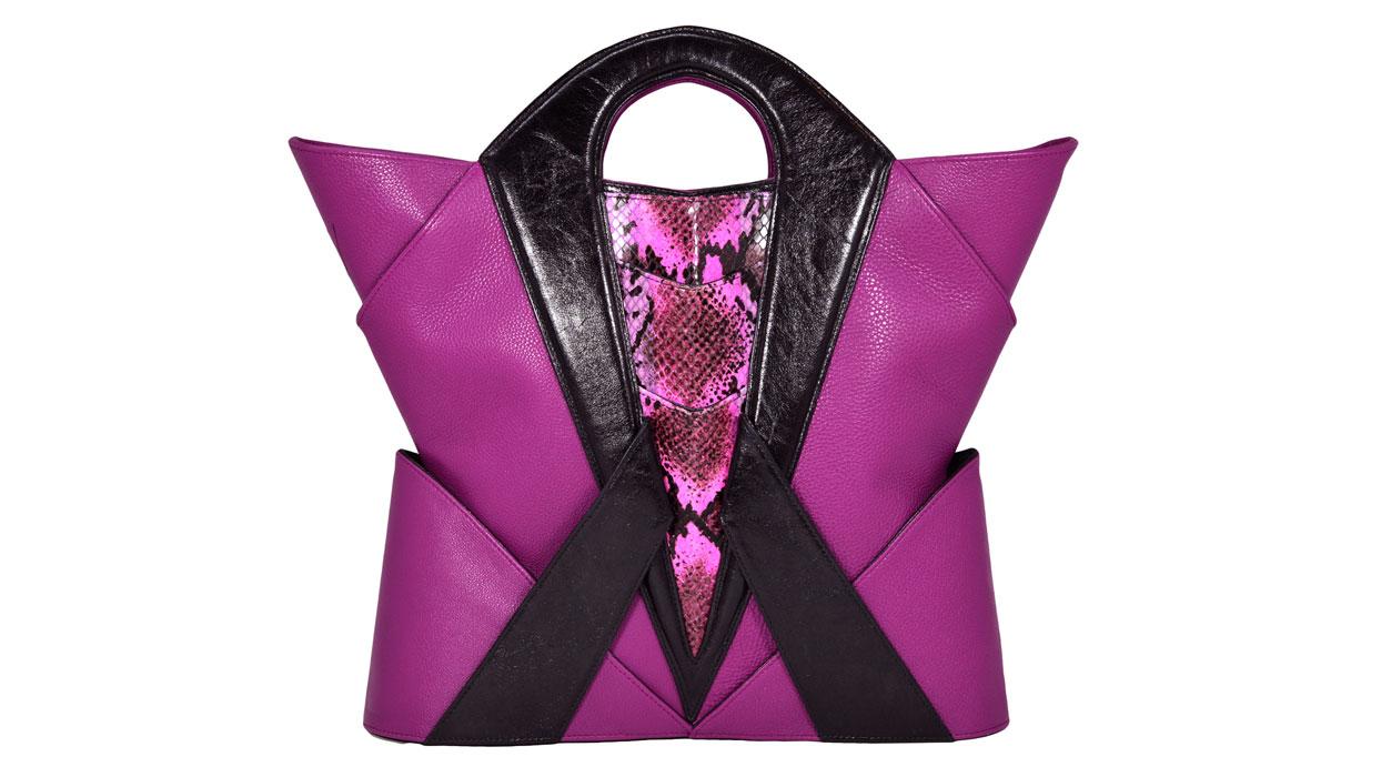 Helen queen bag