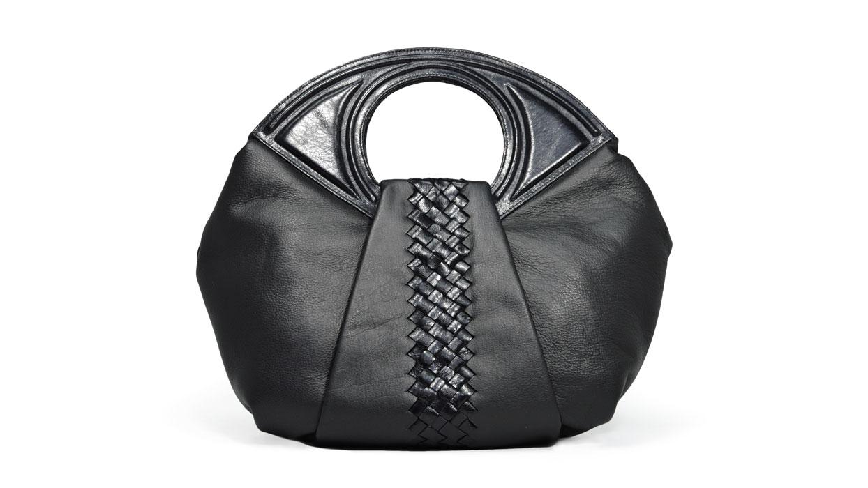 Hera sunny bag