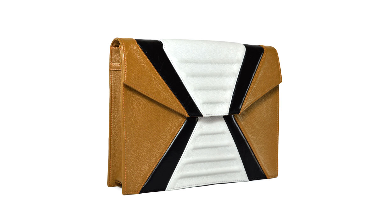 Hestia mini bag
