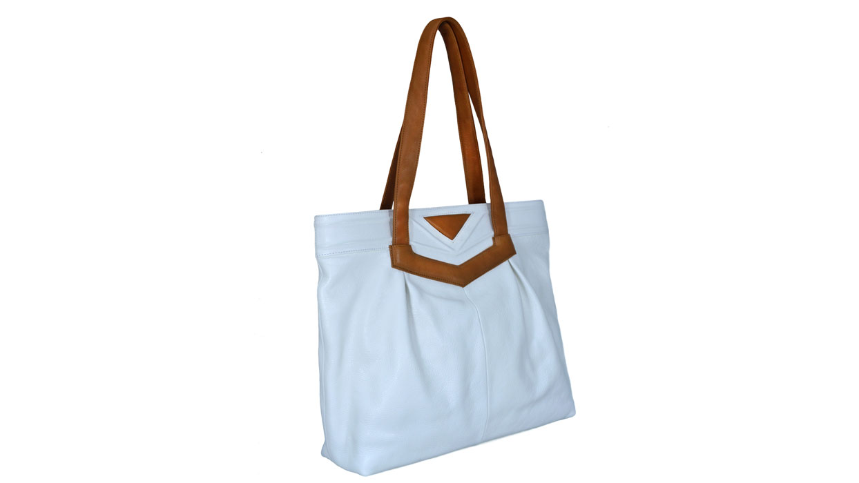 Hestia Shopper