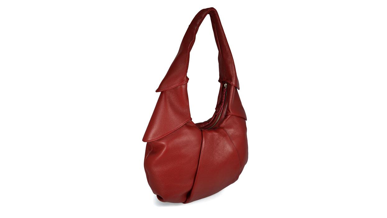 Hera hobo bag