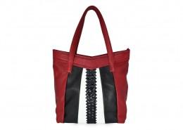 Hera shopper bag
