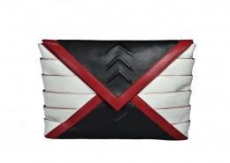 Athena mini bag