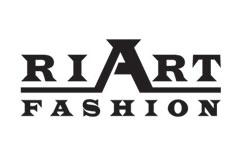 Riart fashion