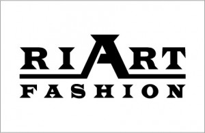Riart Fashion logo