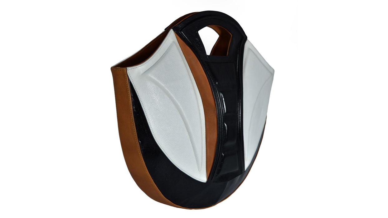 Aphrodite lux bag