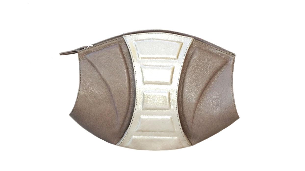 Aphrodite mini bag