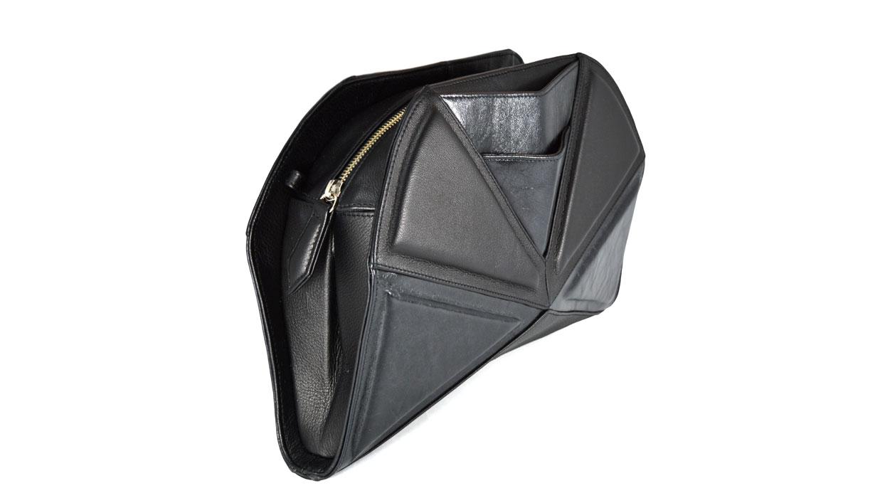 Helen gala bag