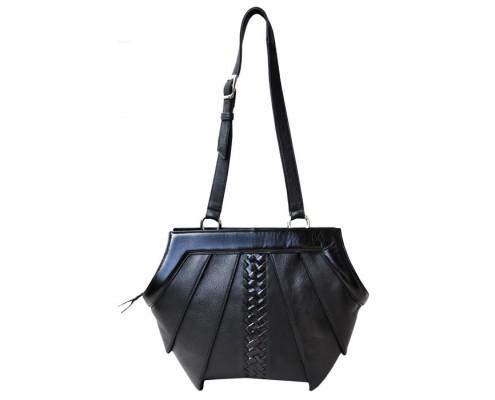 Hera elegance bag